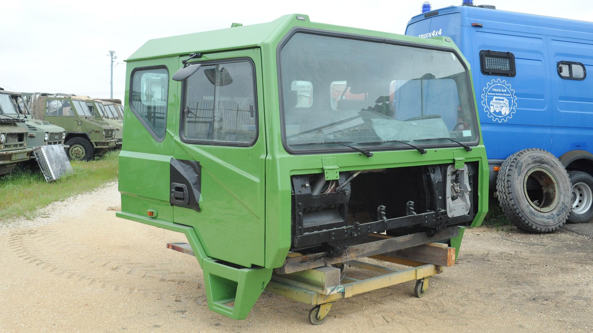 slide2-cabina-truck4x4-iveco