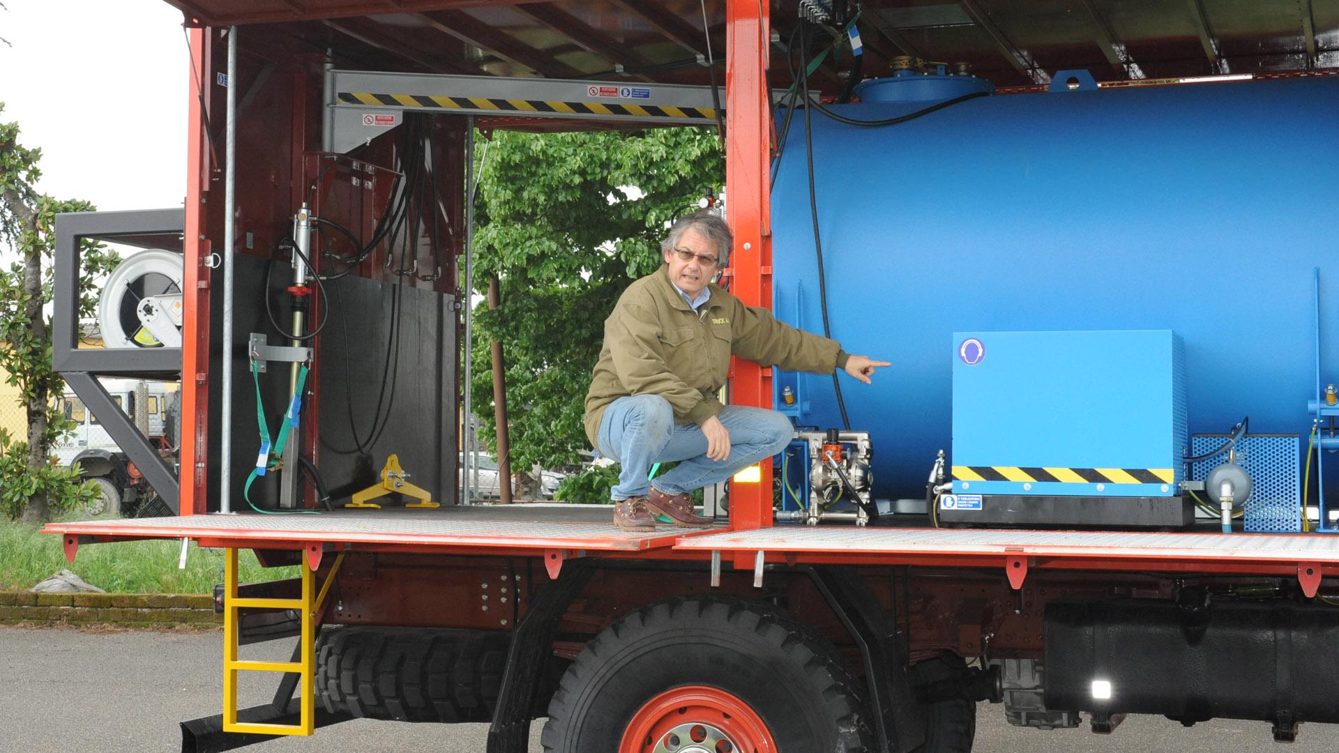 slide5-truck4x4-industriale