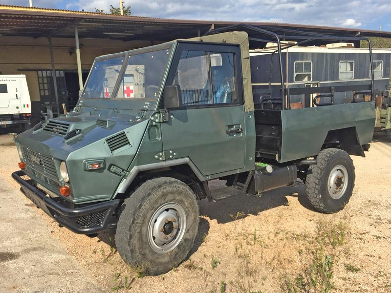 truck-iveco-wm90-4x4-pickup-fronte