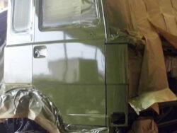 truck-industria-gru-isoli-m-180-6x6-cippatore