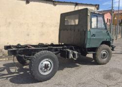 truck-iveco-wm90-4x4-pickup-telaio