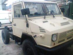 acquisizione WM90 40E15 passo 2800
