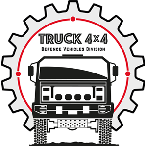 marchio-Truck4x4-dvd